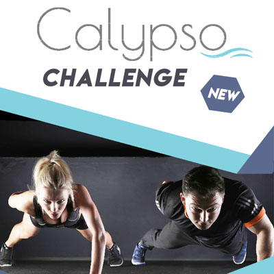 Calypso Challenge