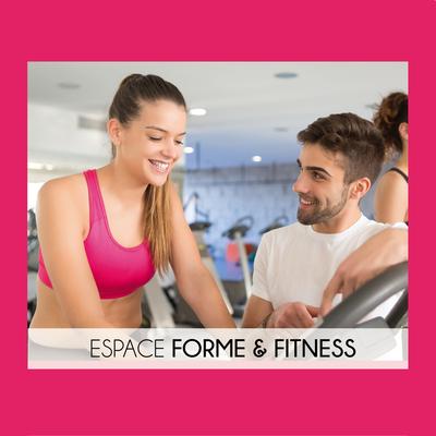 tarif espace fitness