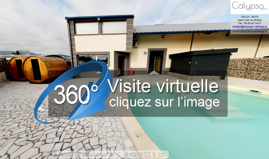 image visite virtuelle
